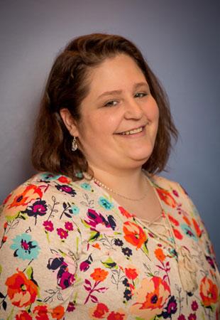 Karyn Kanzer